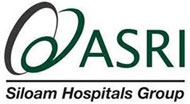 Asri - Siloam Hospitals Group