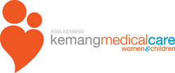 Kemang Medical Care